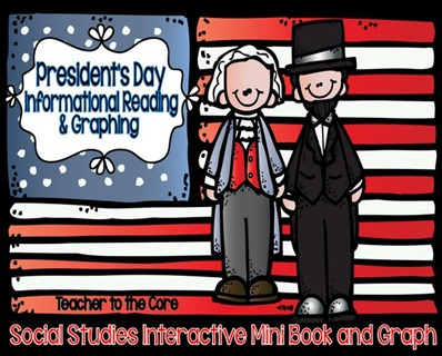 President's Day Cover-001