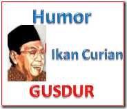 Humor_gusdur_ikan_Curian