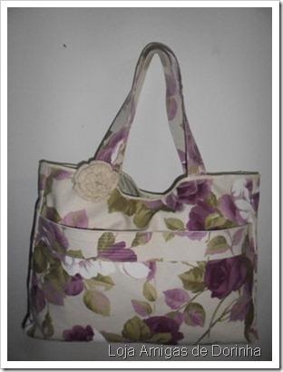 bolsa-tecido (9)
