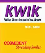KWIK_BOX.jpg