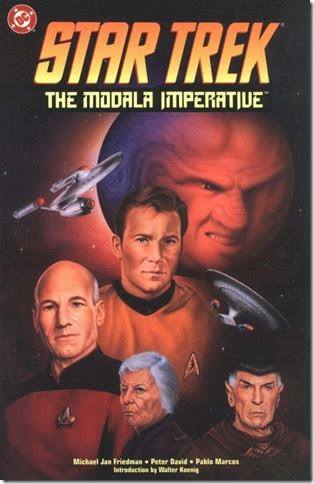 Modala_imperative