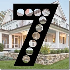 home-numerology-7-th2