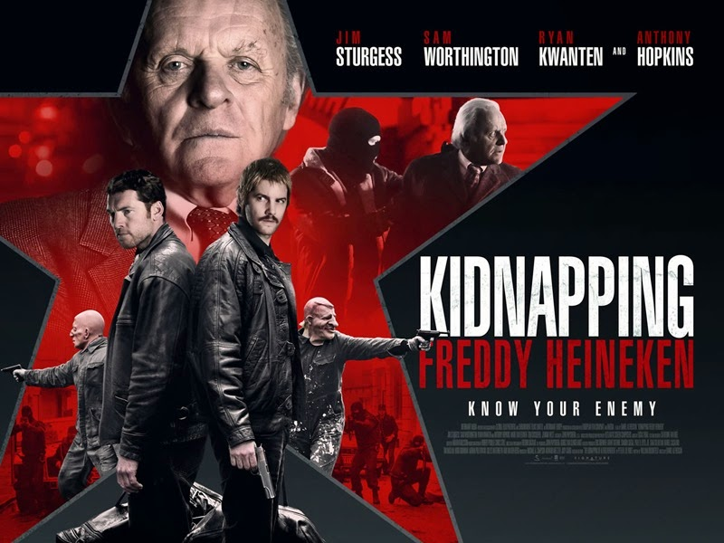 KIDNAPPING_FREDDY_HEINEKEN_poster