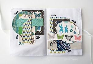 paperbag_minibook_WhiffofJoy_OctoberAfternoon4