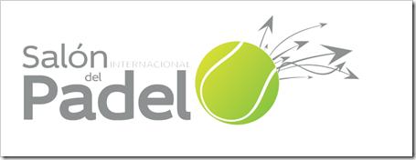 Salón Internacional del Pádel en Madrid del 30 de mayo al 1 de junio, IFEMA.