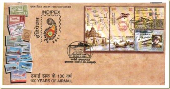 100_YEAR_FIRST_AIRMAL