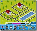 jogos de construir cidades engenheiro