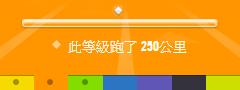 三小時內KO初半馬--2014 NIKE WE RUN TPE(上)03