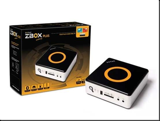 ZBOX-nano-VD01_PLUS