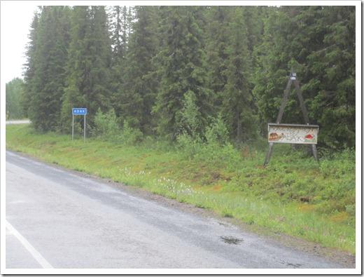 Lapland Ultra 2011 038