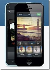 Instagram capture 1
