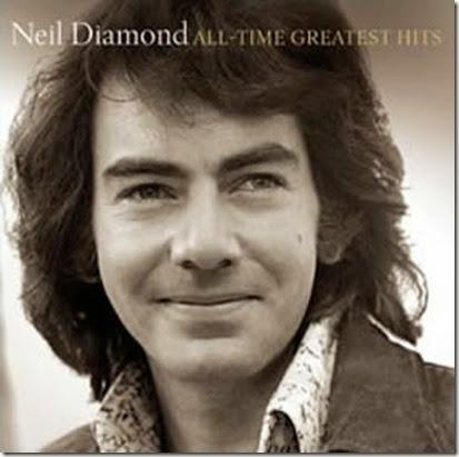 neil-diamond-
