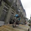 DHU_Villa_de_Sarria_2014 (130).jpg