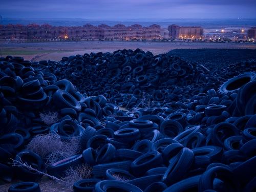 Paumgarten Spain0001