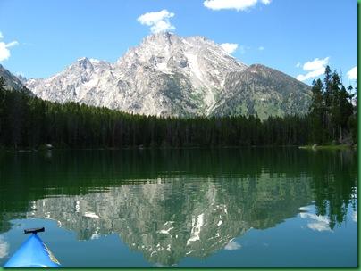 Kayaking the lakes 054