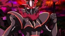[HorribleSubs] Haiyore! Nyaruko-san - 11 [720p].mkv_snapshot_17.56_[2012.06.18_17.18.38]