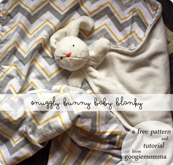 IMG_6722_2555bunny blanket