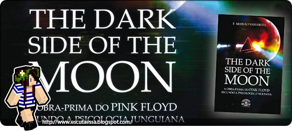 The Dark side of the Moon-