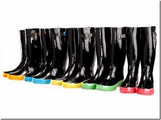 rain-boots-marc-jacobs