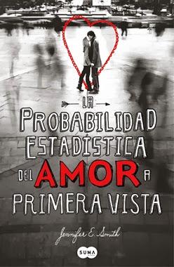 la-probabilidad-estadistica-del-amor-a-primera-vista-9788483653159