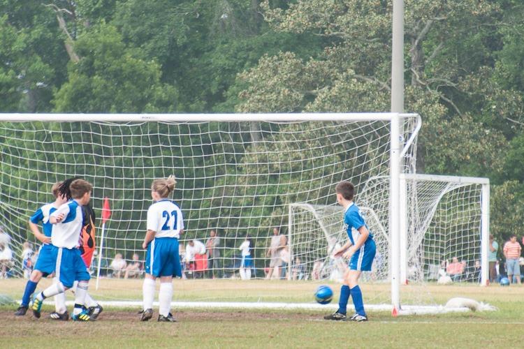Austin spring 2012 soccer blog-5