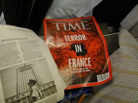 14. Teroare in Franta.JPG