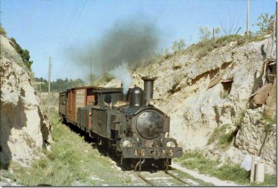 TrainCol (51)
