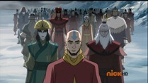 The.Legend.of.Korra.S01E12.Endgame[720p][Secludedly].mkv_snapshot_20.33_[2012.06.23_18.17.22]