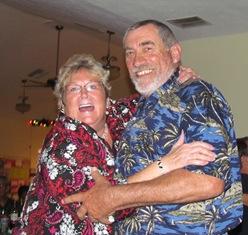 Carol & Ken 2