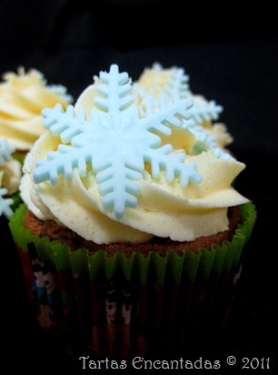cupcake navidad 11 (25)1