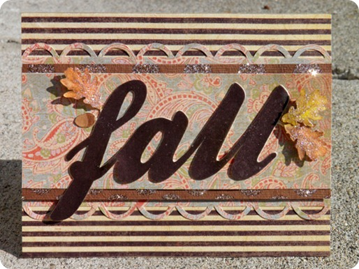Fall-Card_Barb-Derksen