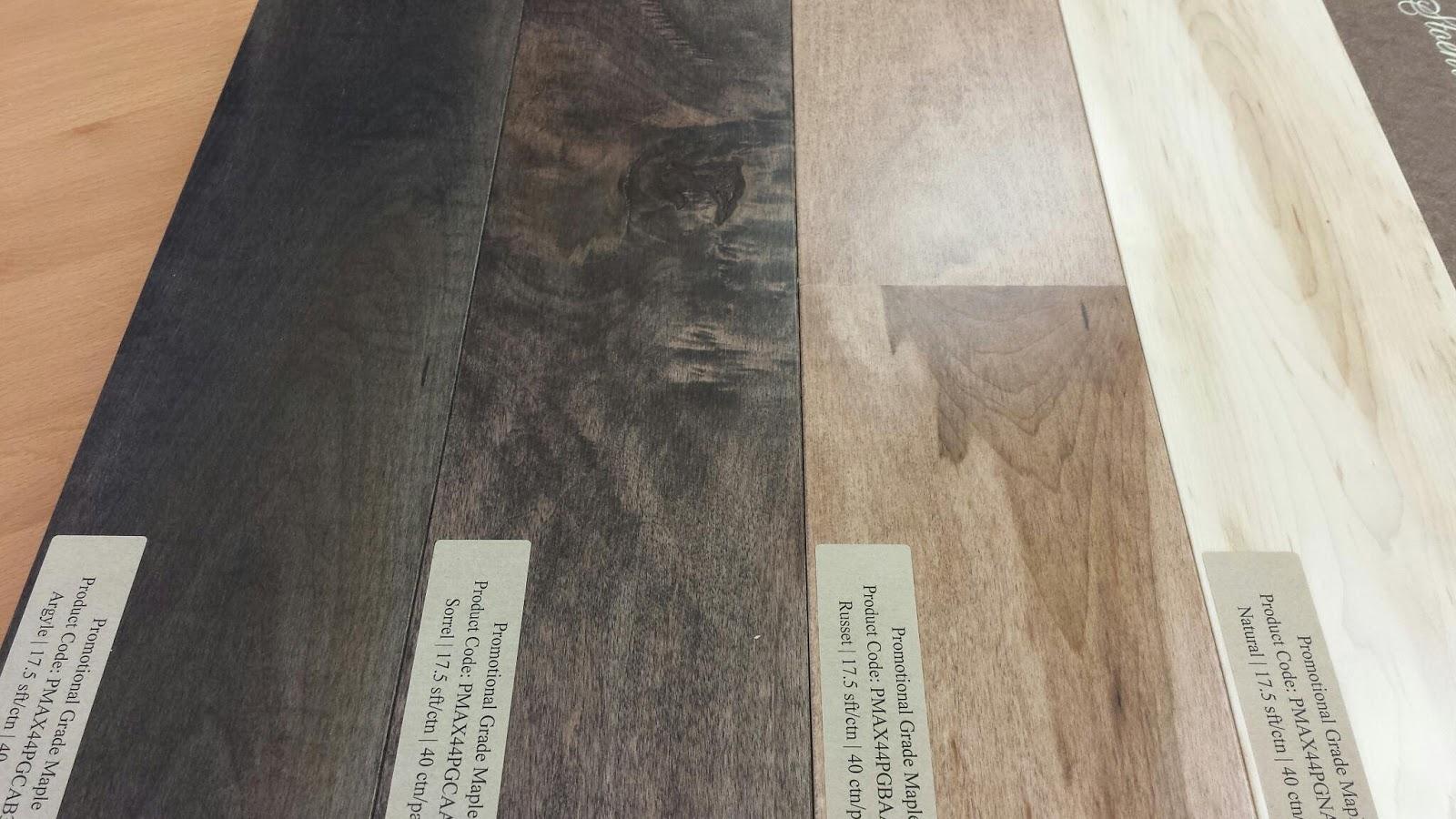Abstract Laminate Flooring Sqftctn At Menards