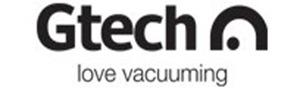 gI_583609_gtech logo