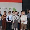 mednarodni-festival-igraj-se-z-mano-ljubljana-29.5.2012_052.jpg