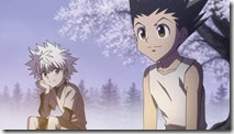Hunter X Hunter - 76 - Large 37[2]