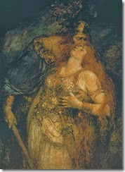 434px-The_Last_Farewell_of_Wotan_and_Brunhilde