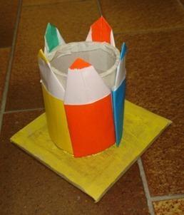 origami-3-14_thumb