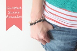 knotted bracelet tutorial[7]