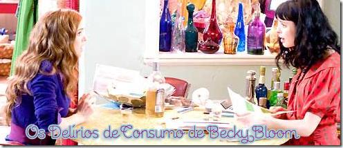 Os Delírios de Consumo de Becky Bloom_03