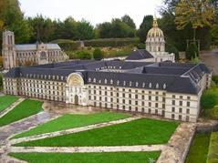 2013.10.25-083 Hôtel des Invalides 2