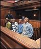 POTGIETER MURDER accused Stemmer and Klaas Mofokeng_VusiKhumalo_TshokoloLelala_TellekoSeekoei