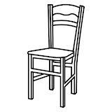 asiento_3.jpg