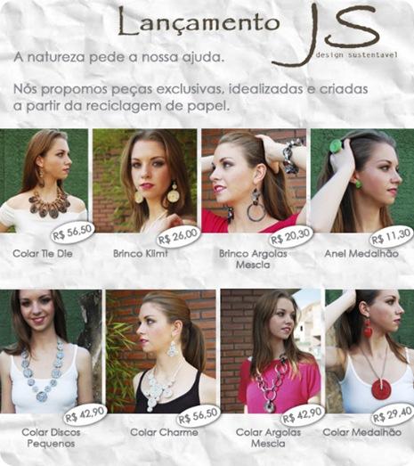 js-design-sustentavel-eco-choice-loja-colar-brinco-ecologico-v1
