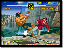 art_of_fighting_neo_geo