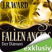 Der Dämon (Fallen Angels 2)