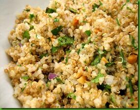 quinoa(5)