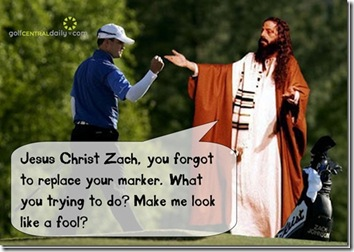 jesus and zach johnson[4]