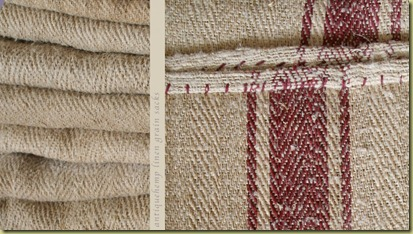 Linen-grain-sack-textures-1024x559