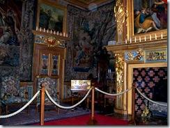 2011.07.25-011 chambre du roi