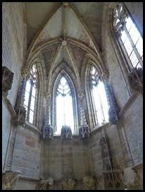 c chapel